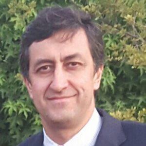 Jorge de la Carrera