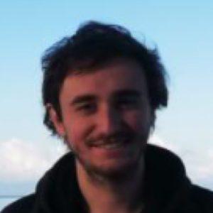 Sebastián Biotti