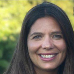 Silvia Baeza