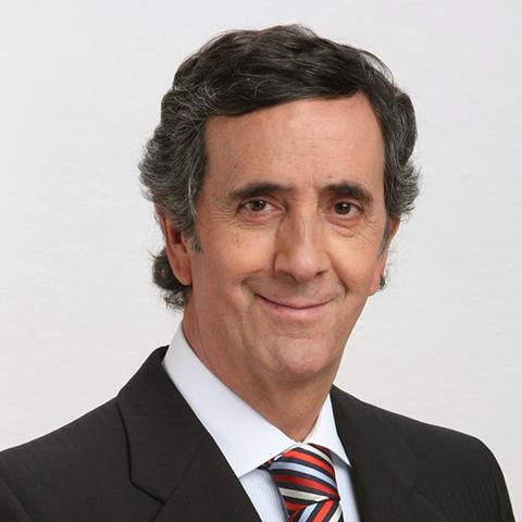 Bernardo de la Maza
