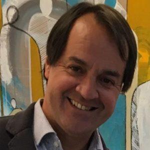 Francisco Peñafiel