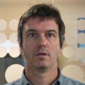 Juan Ignacio Claro
