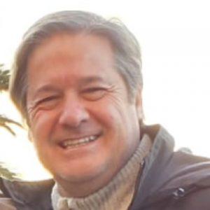 Juan Oyarzún