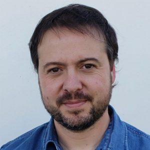 Miguel Cortés