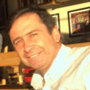 Nicolás Villaplana