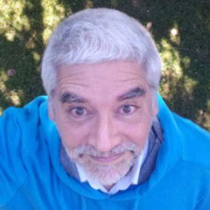 Pablo Julio