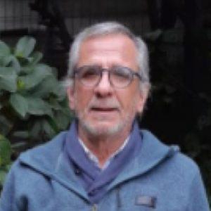 Roberto Anguita