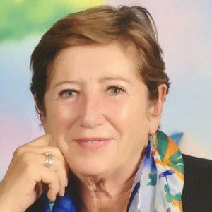 Aracely Benítez